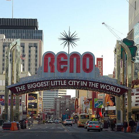 Donate a Car 2 Charity Reno, NV
