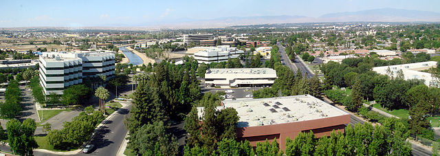 Donate a Car 2 Charity Bakersfield, CA