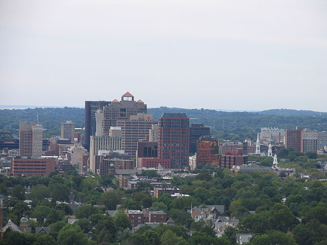 new haven chat sites New haven urban phone chat numbers did you know that hot, sexy african american new haven singles are a simple phone call away yummyvibe african american phone chat was made for people just like you - people who want to cut through all the games and just meet that perfect person in new haven .