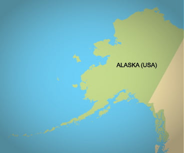 Alaska | Donate a Car 2 Charity