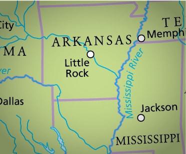 Donate a Car 2 Charity Arkansas