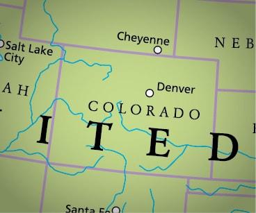 Donate a Car 2 Charity Colorado