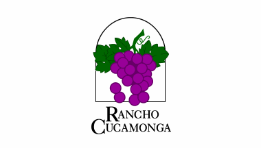 Donate a Car 2 Charity: Rancho Cucamonga