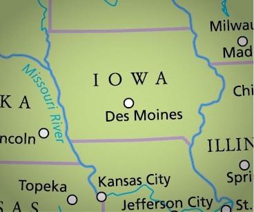 Donate a Car 2 Charity Iowa