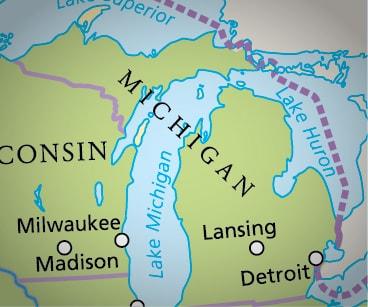 Donate a Car 2 Charity Michigan