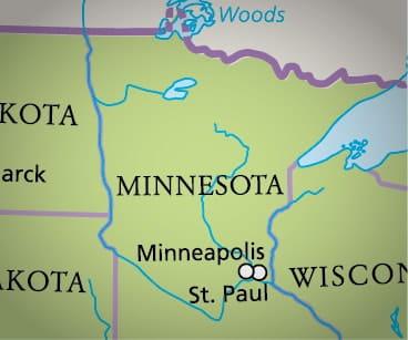 Donate a Car 2 Charity Minnesota