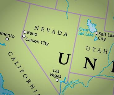 Nevada | Donate a Car 2 Charity