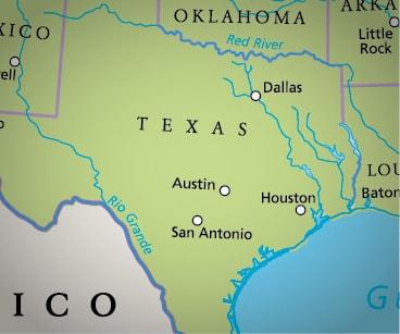 Donate a Car 2 Charity Texas