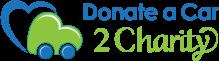 Donate a Car 2 Charity