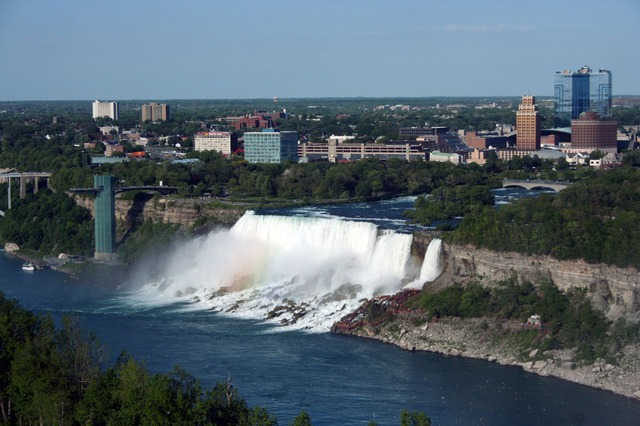 niagara chat sites Niagara falls, ny  cnhi makes some public chat rooms,  your continued readership of the site means you accept the privacy policy of the ap news registry.