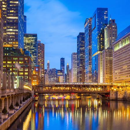 donate a car Illinois, Donate a car Chicago, Donate a car Naperville, Donate a car in Aurora, car donations in Illinois