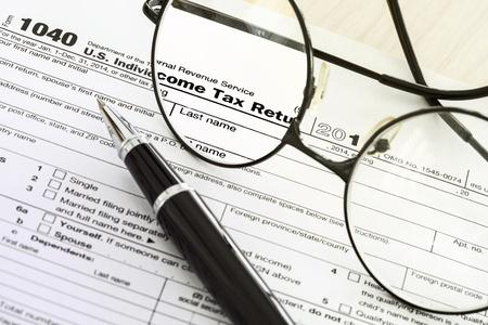 What Tax Forms Do You Need When You Donate A Car To Charity