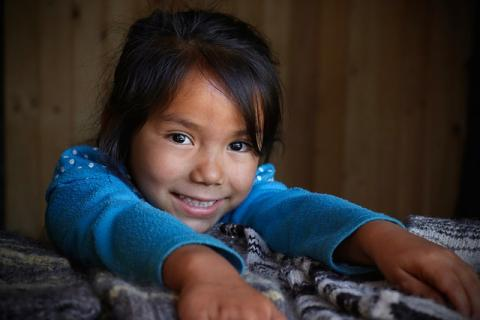 Car Donations Fund Youth Programs in Ensenada, Mexico