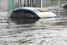 donate flood car