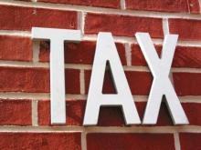 Car Donation Tax deduction, donate vehicle tax deduction