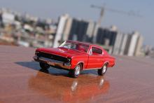 Claiming the Fair Market Value for your Car Donation