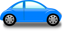 Donating a Car for 2005 Tax Deduction