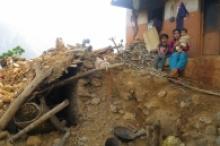 donate car nepal earthquake