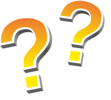 A Common Car Donation Question